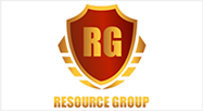 Resource Developers